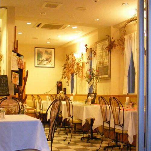 ペンションアンドレストラン 安座真ムーンライト・テラス/客室