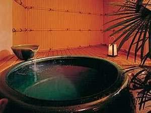 天然温泉と漁師の宿 浜栄/客室