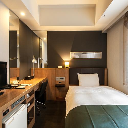 博多グリーンホテルアネックス/客室
