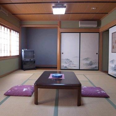 大黒屋 <兵庫県>/客室