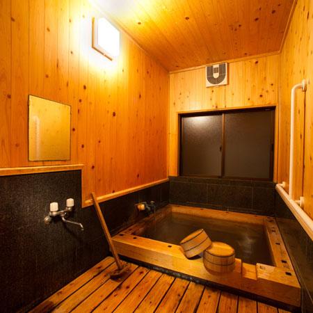 小浜温泉 むつみの宿 旅館 和多屋/客室