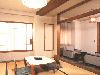 赤倉温泉 悠湯の宿 湯澤屋/客室