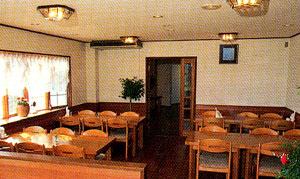 ペンション ミルキーウェイ<兵庫県・淡路島>/客室