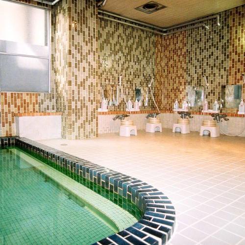 網走 北海ホテル/客室
