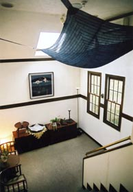 小さなホテル「奈良倶楽部」/客室