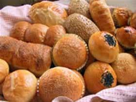 おいしい焼きたてパンが自慢♪尾瀬のペンション ソネット/客室