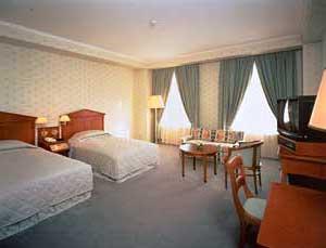 ホテルアムステルダム(ハウステンボス直営)/客室