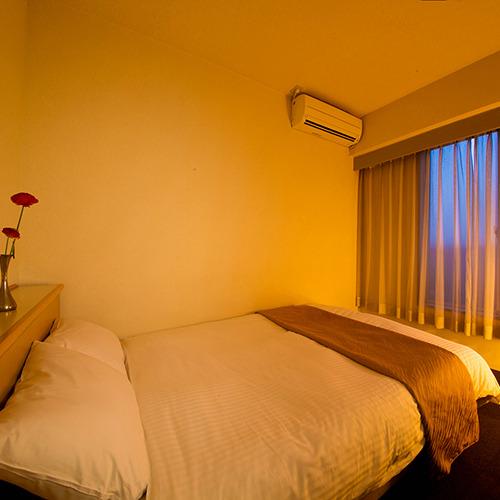 平和台ホテル天神/客室
