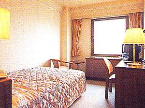 関空ホテル サンプラスユタカ/客室