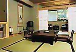 富士山中湖ホテル/客室