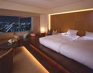 浦安ブライトンホテル東京ベイ/客室