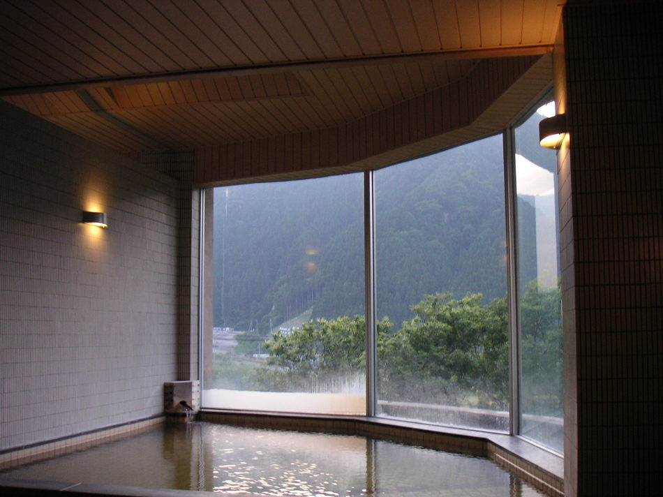 Naruko Onsen Oogiya Naruko Osaki Japan Great