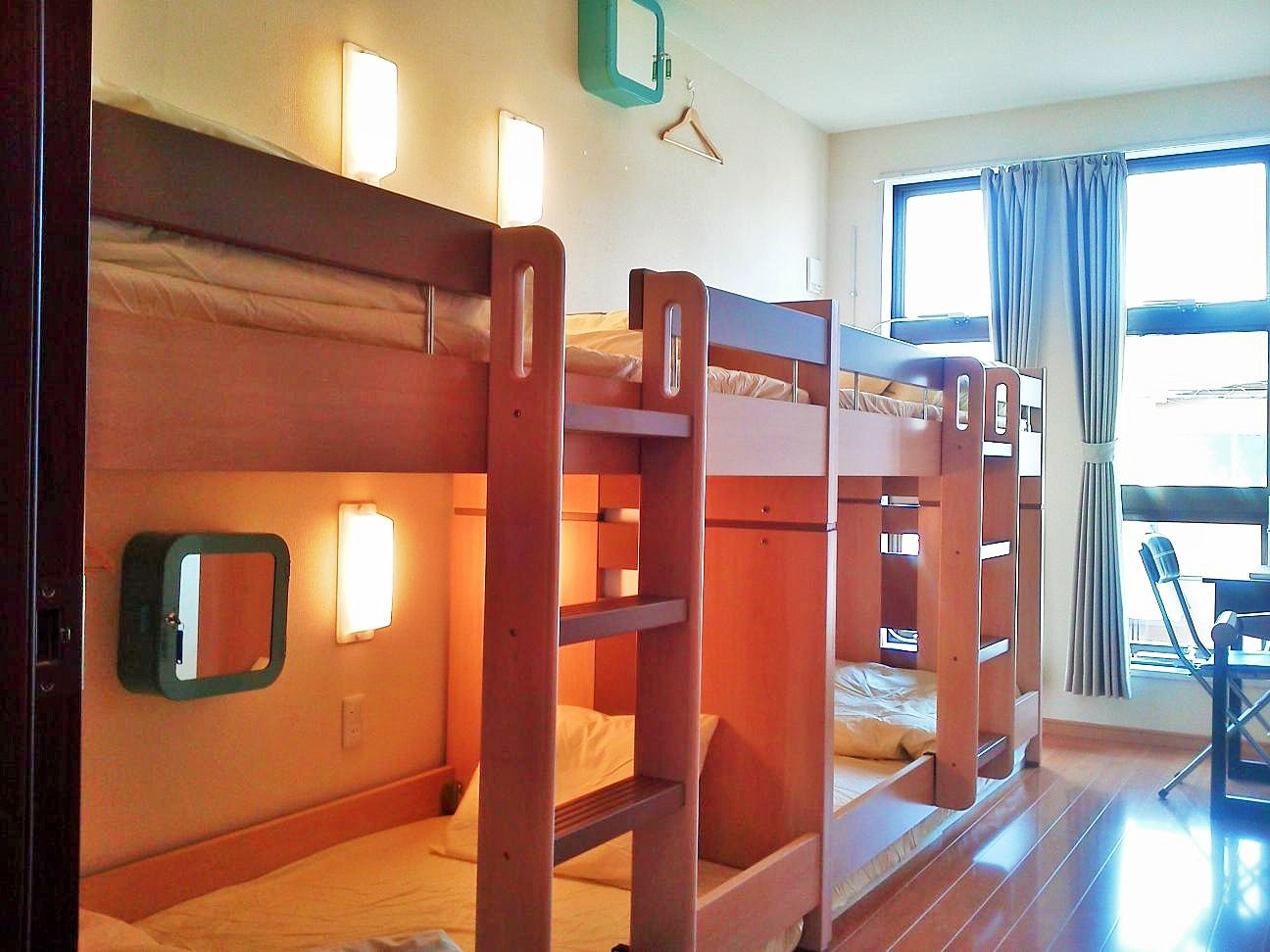 Hostel Hagi Time Booking Agoda Com Best Price Guarantee