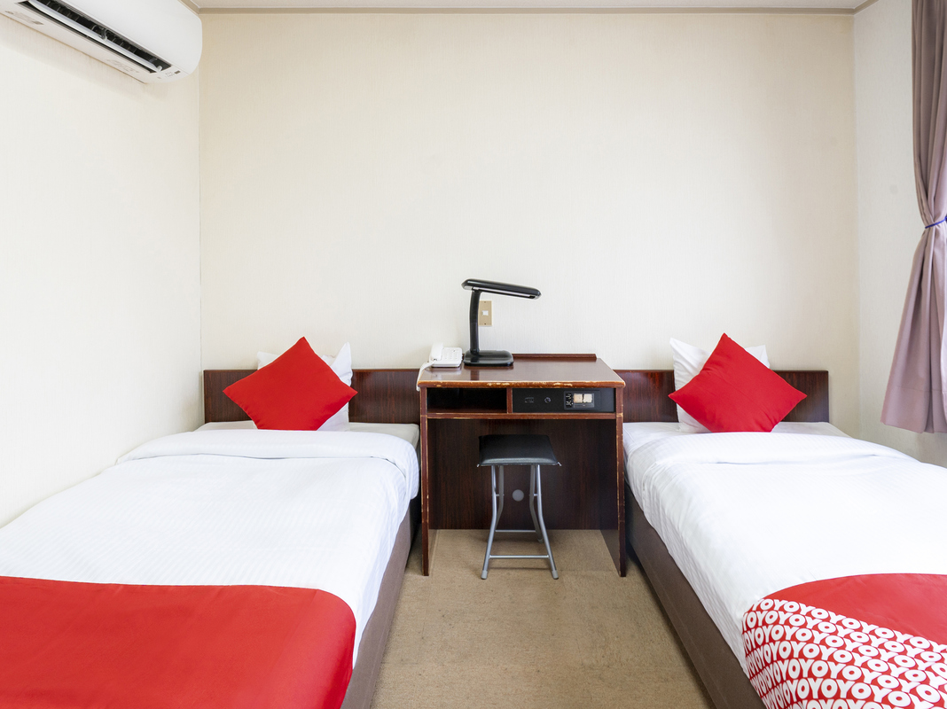 Hotels In Hotels Around Ehime Tobe Zoo Travelko Page 1