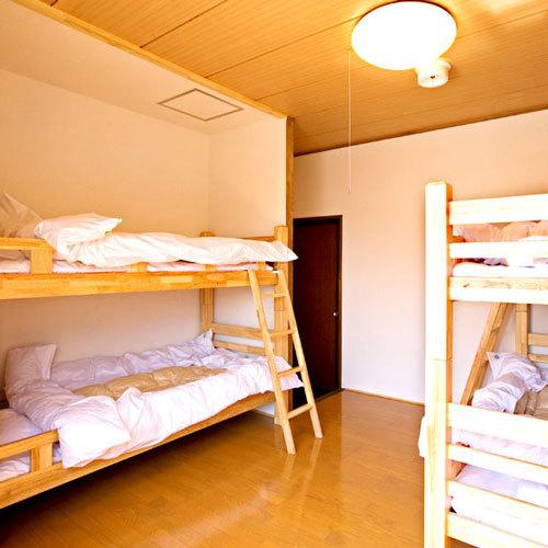 Shiozawa Sanso In Karuizawa Room Deals Photos Reviews