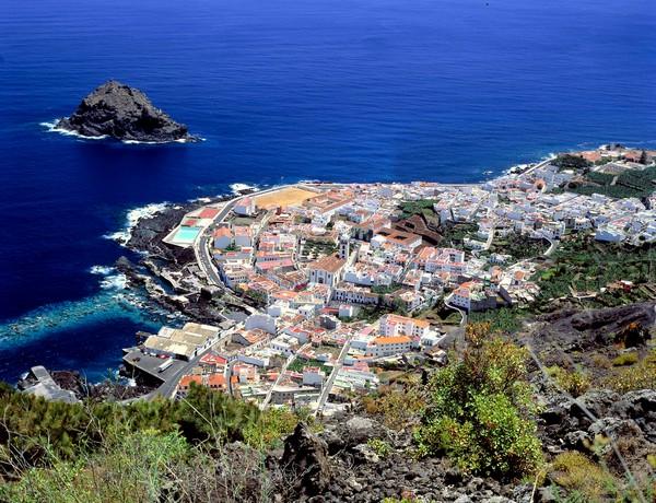 Картинки по запросу фото канарские острова тенерифе