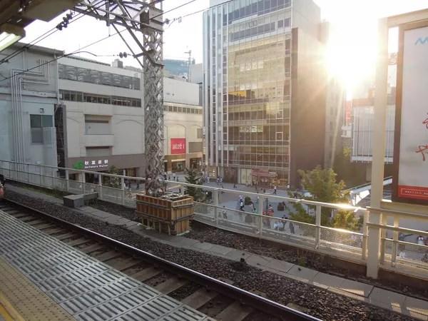 秋葉原 電器街 - 東京車站・銀座・日本橋景點 (sight51) - 旅行酒吧