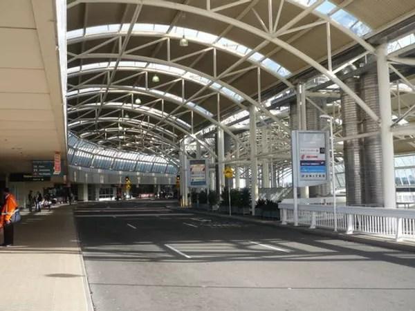 悉尼【交通】機場往返市中心交通指南@小飛浪 (18102) - 旅行酒吧