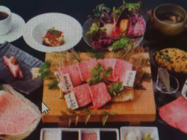 大山黒牛処 強小亭 - 鳥取縣餐廳 (restaurant109272) - 旅行酒吧