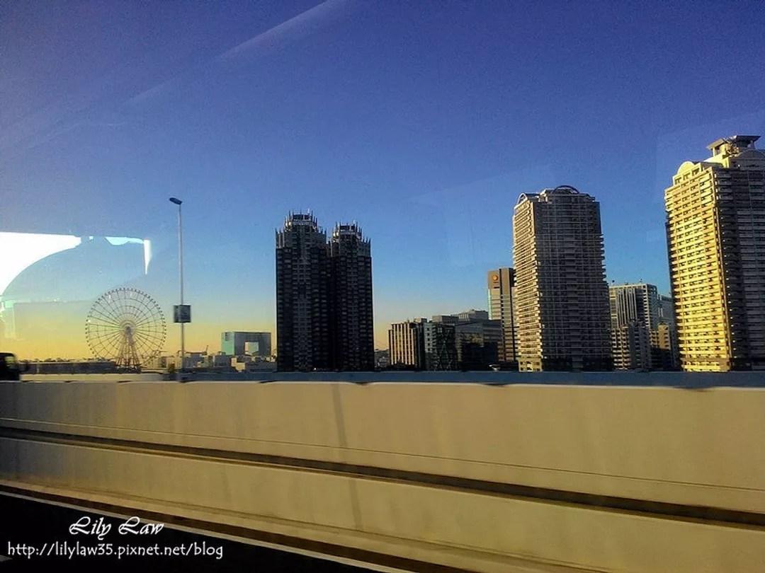 【日本】回國-東京→高雄@麗麗蔣 (81168) - 旅行酒吧