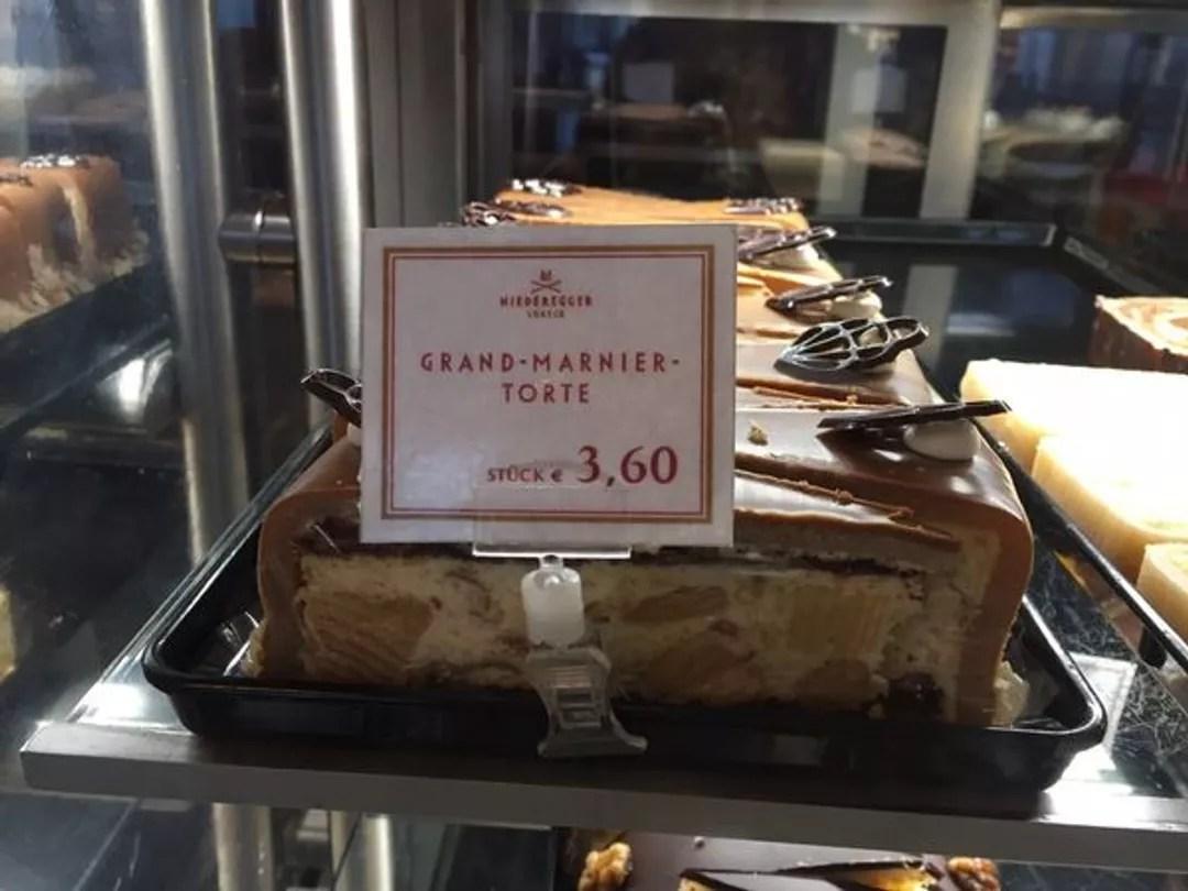 [ 呂 貝 克_最 好 吃 的 杏 仁 蛋 糕 ]@安妮王 (70958) - 旅行酒吧