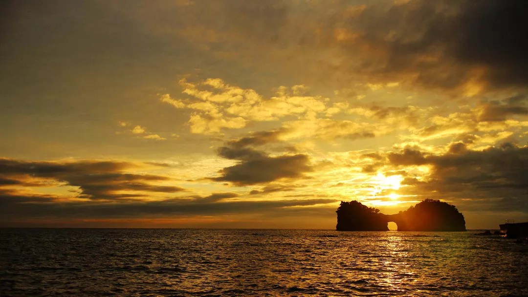 和歌山白濱2日1夜 超美3大自然景觀之旅@卡米 (17822) - 旅行酒吧