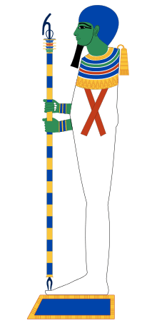 Ptah_standing.svg