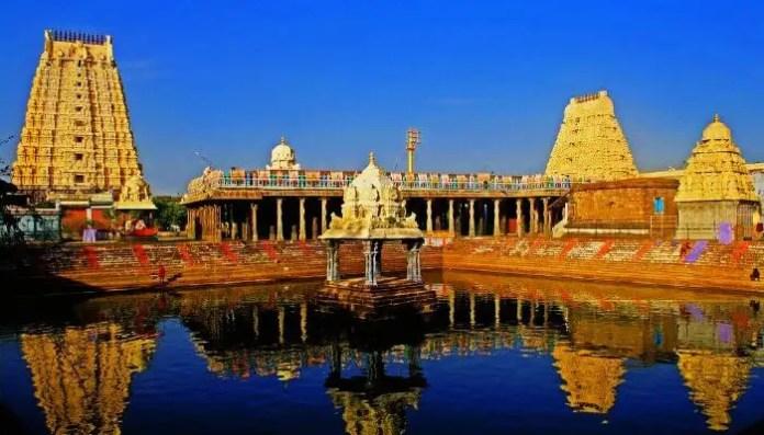 Chennai Tourist Places Near Me - Indonesia Culture ...