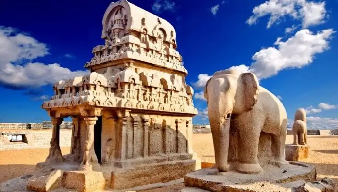 50 Best Tourist Places In Tamil Nadu You Must Explore Updated 2021
