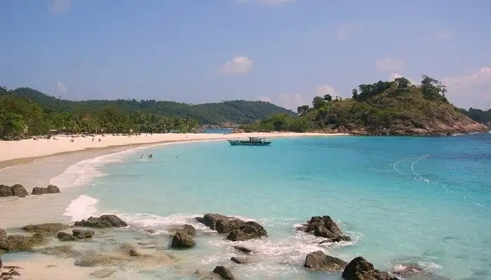 10 Jakarta Beaches To Add More Fun To Your Indonesia Trip