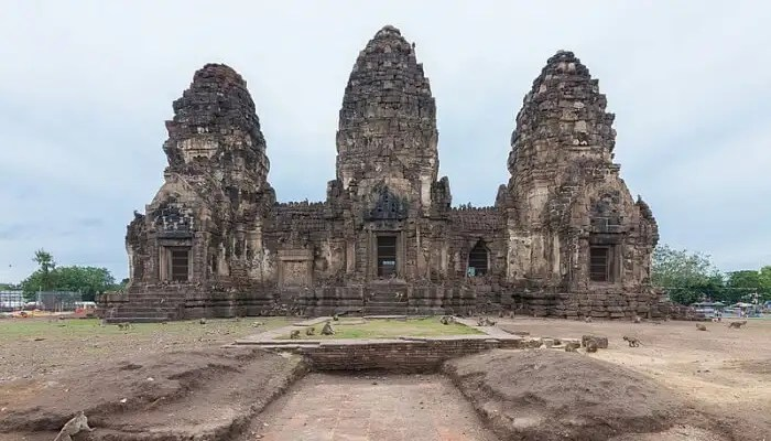 10 Best Things To Do In Lopburi For A Fun Filled Holiday