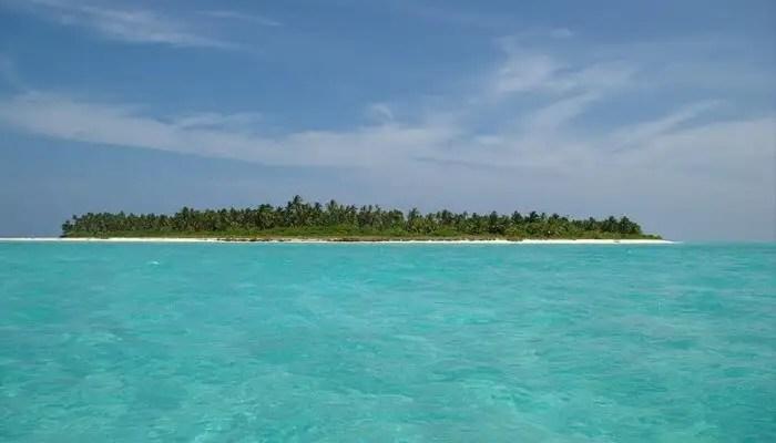 adventure fanatics island
