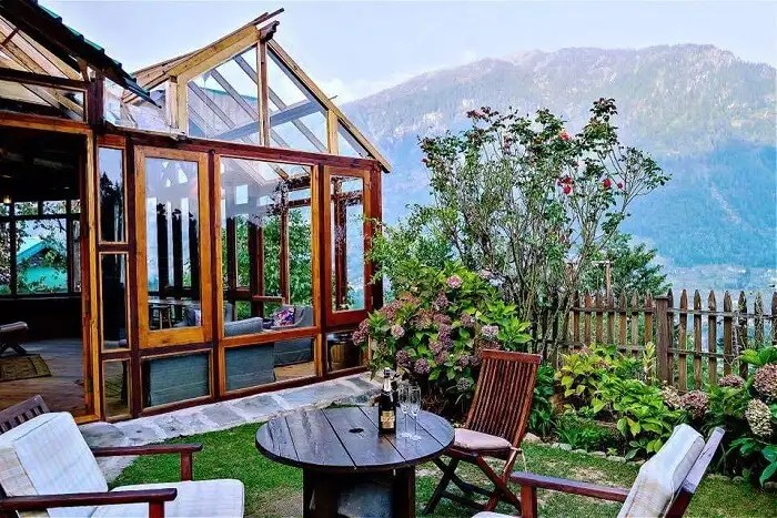 Best Cottages In Manali In 2019 That Offer Class Comfort