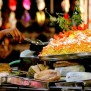 18 Street Foods In Chennai That Ll Satiate The Inner