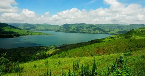 22 Best Places To Visit In Panchgani in 2020 On Your Next Weekend ...