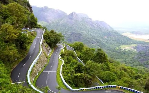 19 Places To Visit In Yercaud In 2021 That Portray Real South India