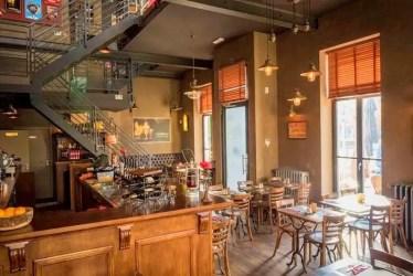 11 Best Restaurants In Brussels 2020 For Hardcore Foodies