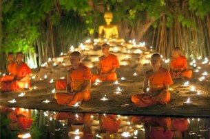 10 Festivals In Cambodia: A Peek Into Its Rich Culture In The Year ...