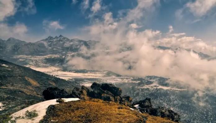 23 Beautiful Places To Visit In Arunachal Pradesh In 2021