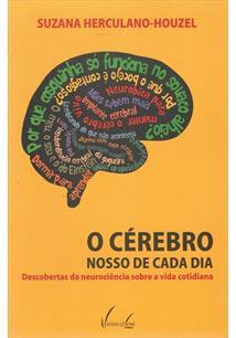 Resultado de imagem para imagens de livros sobre neurociencias