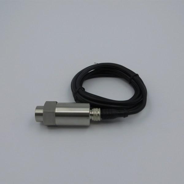 Hydraulic Pressure Sensor - Year of Clean Water