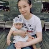 Iris Yang 🌰🐷
