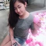 Haung YI Xiu