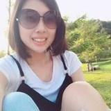 Joselyn Lee