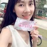 Susu Li
