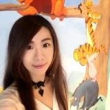C.S Chieh