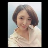 Ophia Hsu