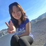 Fe Chiou