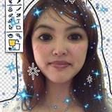 Yuling Chen