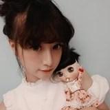 Carina Lin